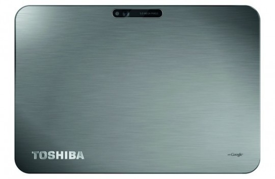 toshiba-at200-back-2011-09-01-600-540x351.jpg