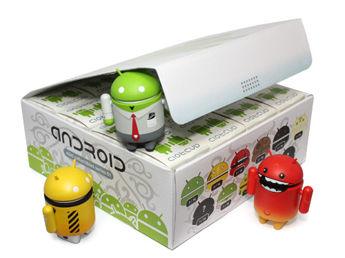 android-s1-case1.jpg
