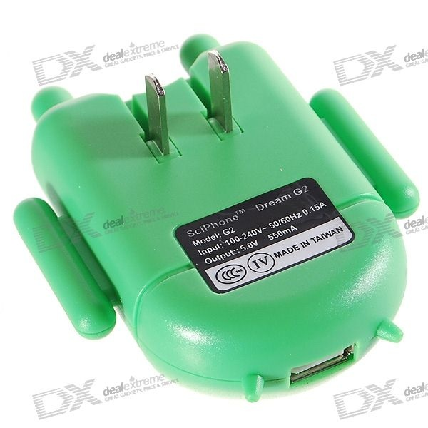 dream-g2-sciphone-charger.jpg