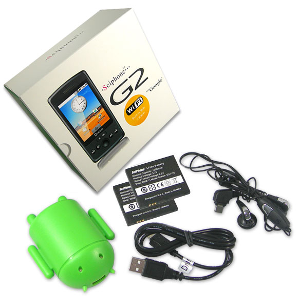 sciphone-dream-g2-charger-kit-android-box.jpg