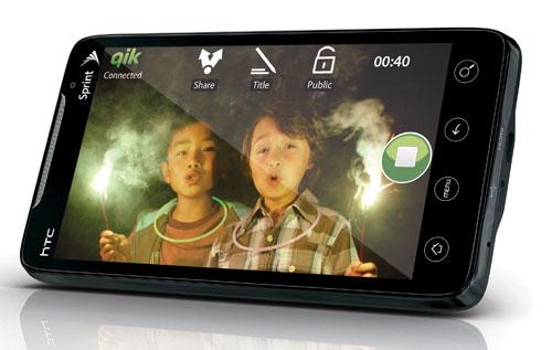 HTC-EVO.jpg