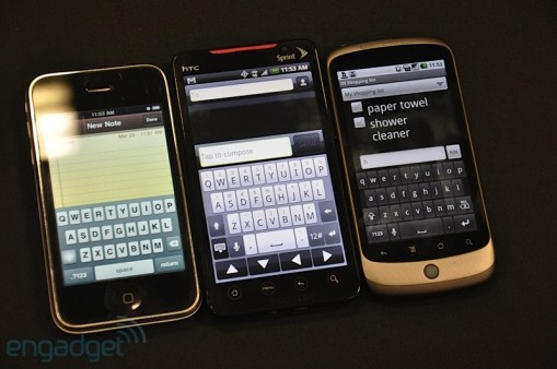 htc-evo-4g-comparo-04-hands-1269376719-509x338.jpg