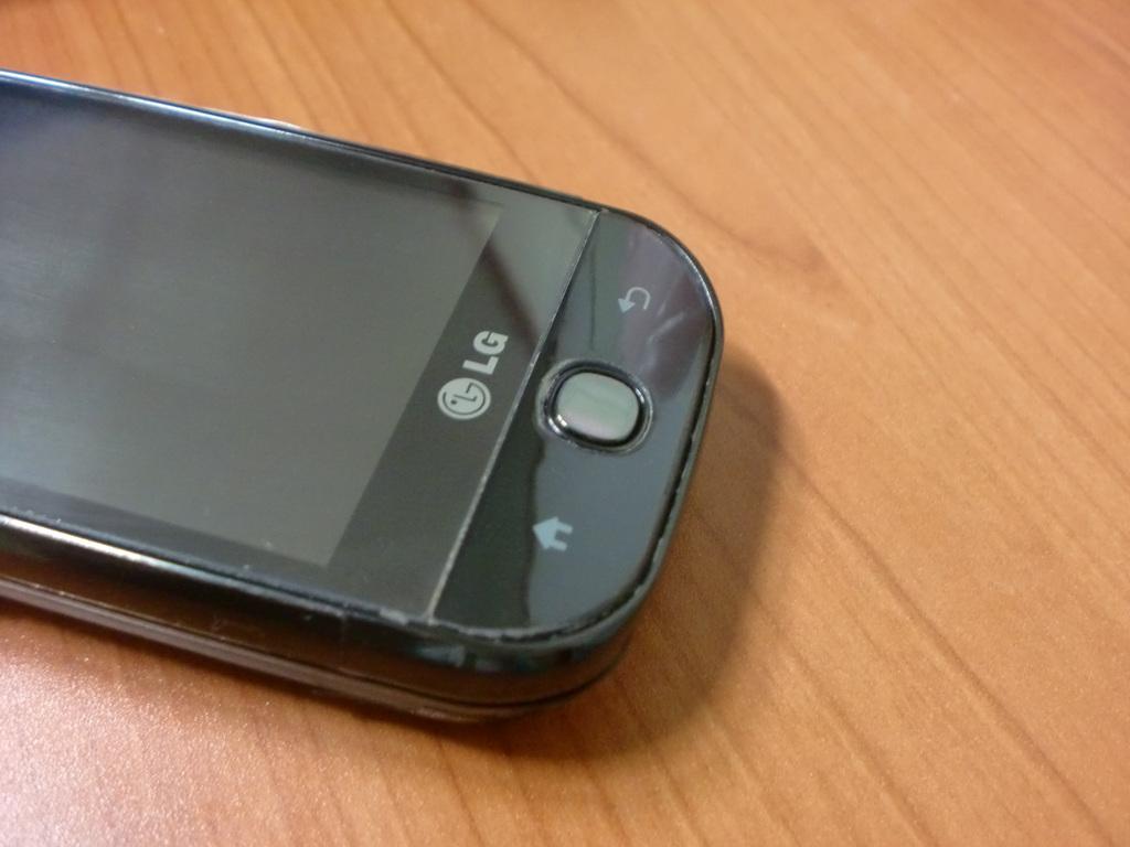 CIMG4909.jpg