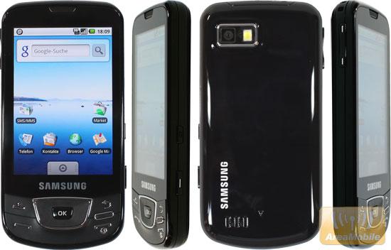 Samsung-i7500-Galaxy-1.jpg