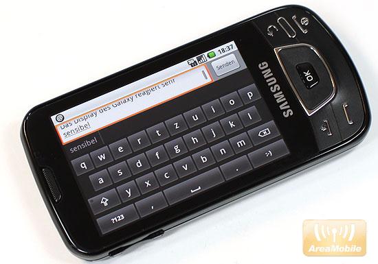 Samsung-i7500-Galaxy-3.jpg