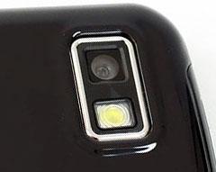 Samsung-i7500-Galaxy-5.jpg