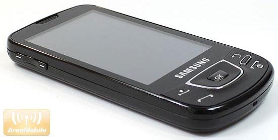 Samsung-i7500-Galaxy-device.jpg