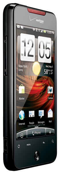 droid-incredible-verizon-MoreViews-972.png