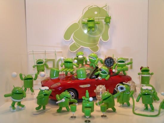 androidski-550x412.jpg