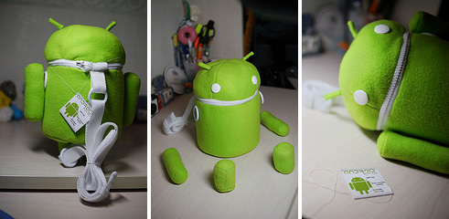 android-plush-bag-detail-3.jpg