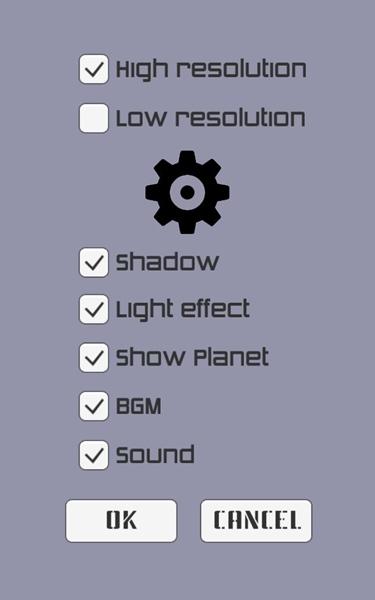 reScreen3.jpg