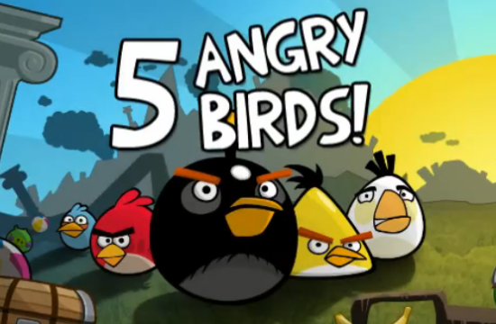 angry-birds-550x360.png