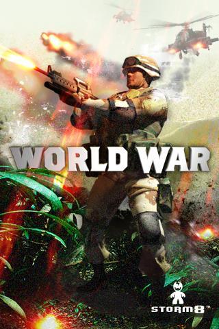 com.storm8.worldwar1.jpg