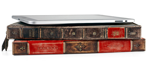 500x_bookbook_ipad_stack_product-2.jpg