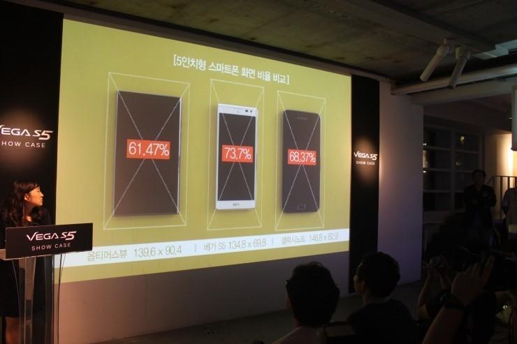 5인치현 스마트폰 화면 비율비교.jpg
