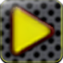 icon_a13_copy1.png