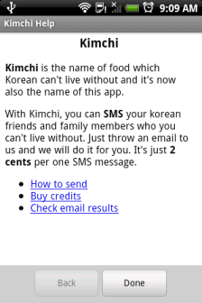 s_kimchi_help.png