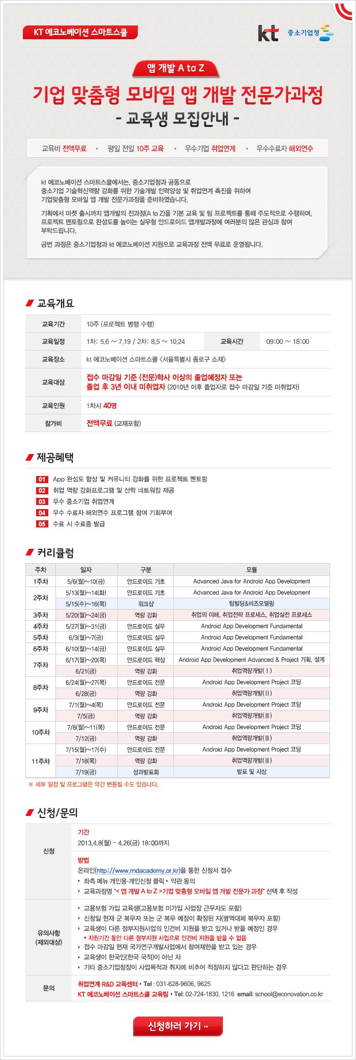 2013.04.09_기업맞춤형_모바일앱개발전문가과정_교육생모집안내_수정.jpg