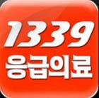 2010-09-27 14;46;32.jpg