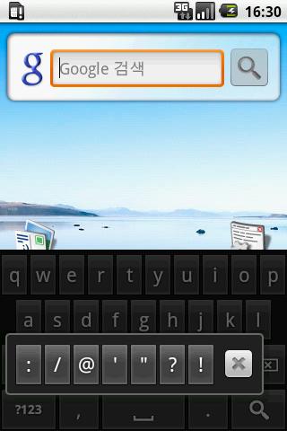 key11.png