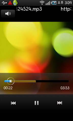 music_play.jpg