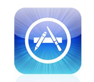 91-app_store.jpg
