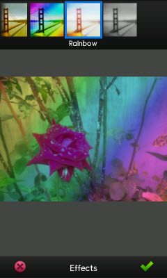 pm_effects_rainbow.jpg