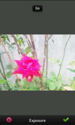 pm_exposure_max.jpg