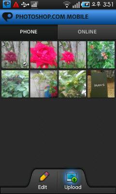 pm_onUpload.jpg