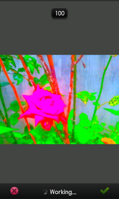 pm_saturation_max.jpg
