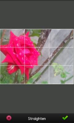 pm_straighten_rotate.jpg