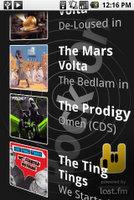 device-albumtextview-marsvolta.jpg