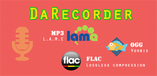 DaRecorder_logo.png