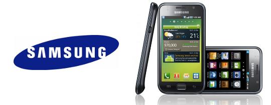 SamsungGalaxy_540.png