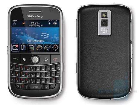 blackberry-bold-90001.jpg