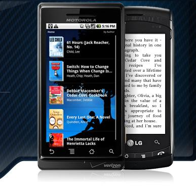 amazon_kindle_app.jpg