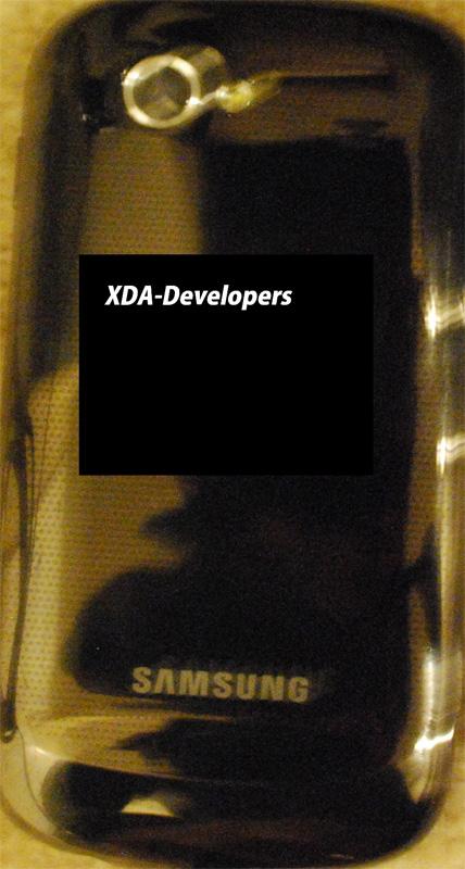 nexus-s-blurry-5.jpg