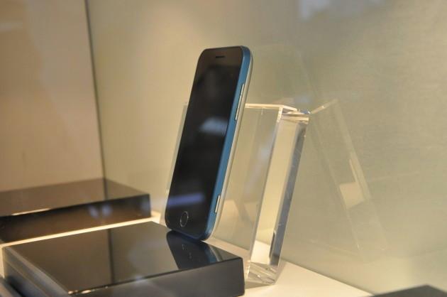 chuawei-iphone2.jpg