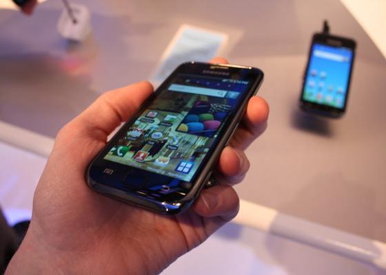 Samsung-Galaxy-S-10-million1.jpg