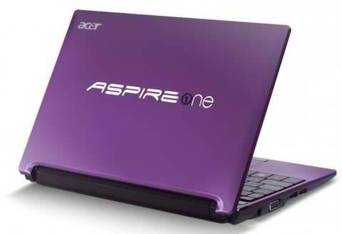 acer_aspire_one_d260_netbook_480.jpg