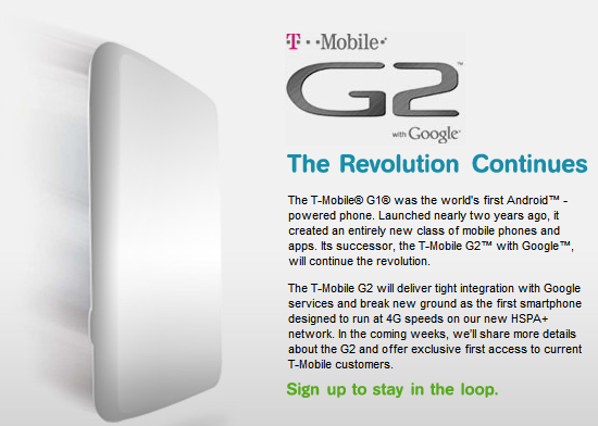 t-mobile-g2.png