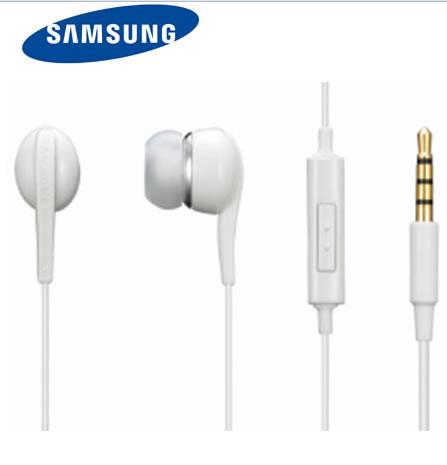 samsung-galaxy-tab-ear-phone.jpg