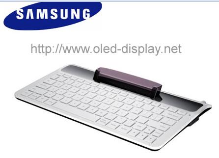 samsung-galaxy-tab-keyboard_0.jpg