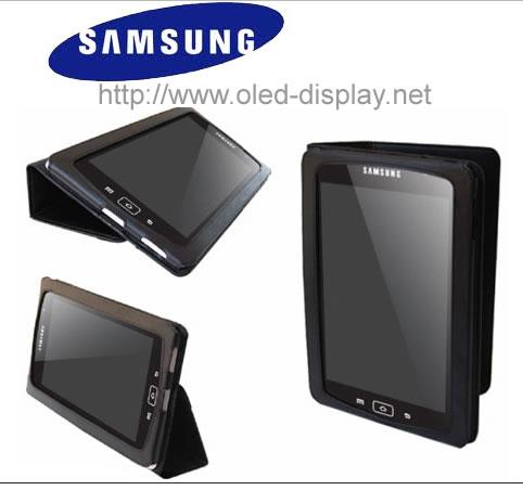 samsung-galaxy-tab-leather-bag.jpg