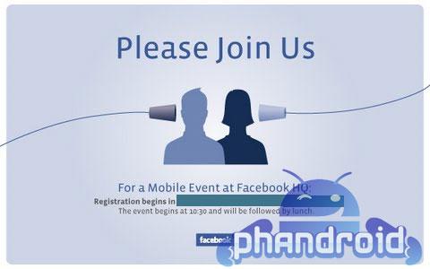 facebook-phone.jpg