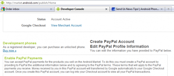 google-market-backend-paypal-600x263.png