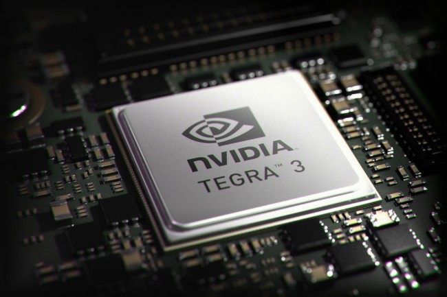 Tegra3_Chip-650x433.jpg