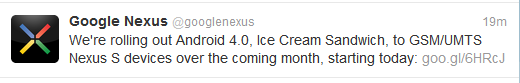 update_for_ics_for_nexus_s.png