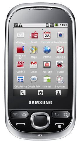 Samsung-Corby-i5500.jpg