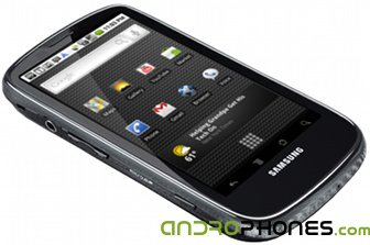 samsung-galaxy-2-android-phone-131.jpg